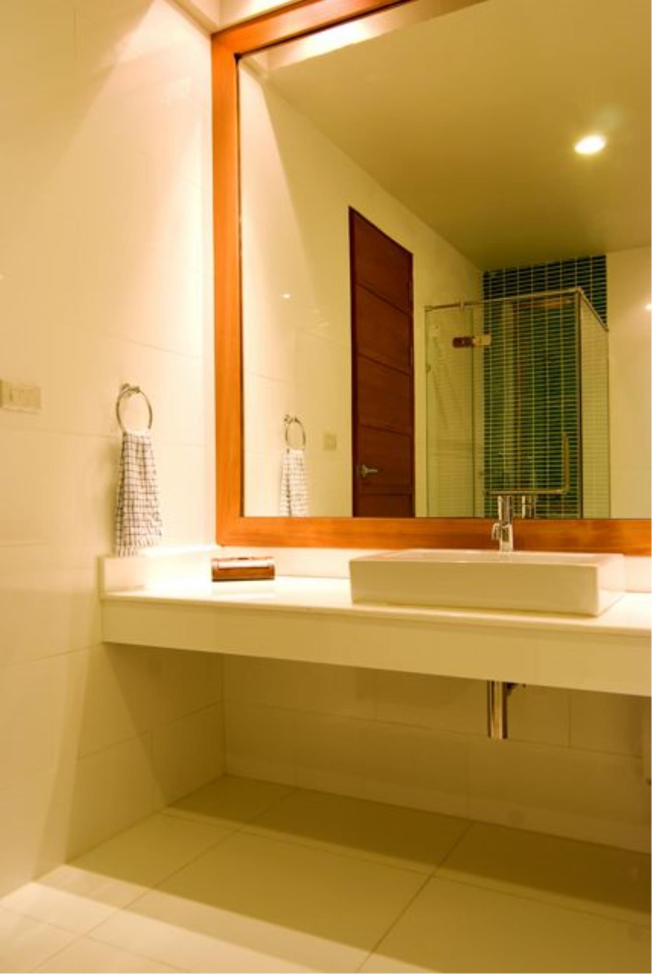 Bright Condos Agency's Single House Sukhumvit 34 24