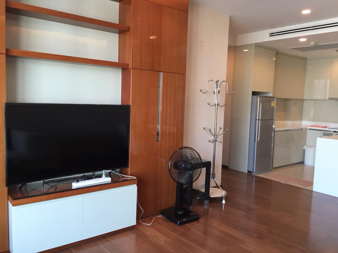 Bright Condos Agency's The Address Sukhumvit 28 2