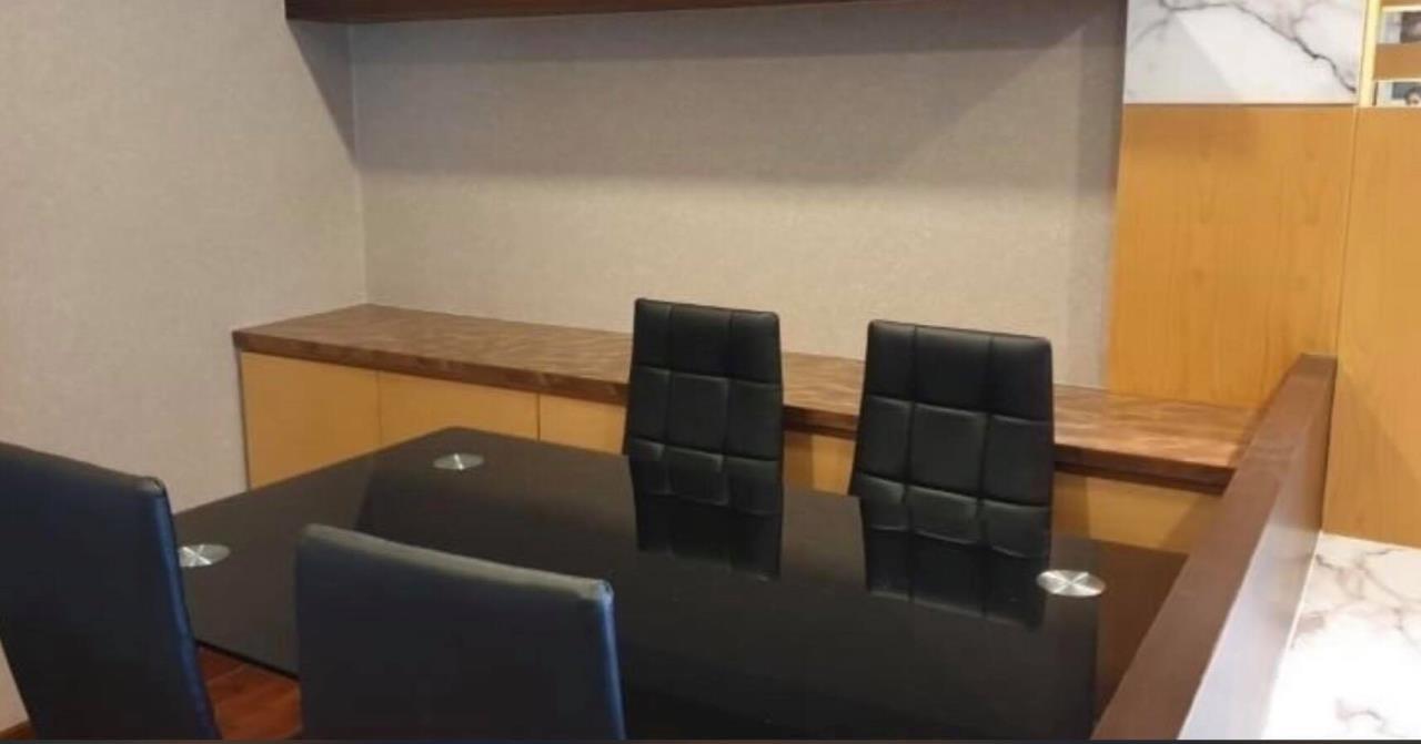 Bright Condos Agency's Asoke Place 7