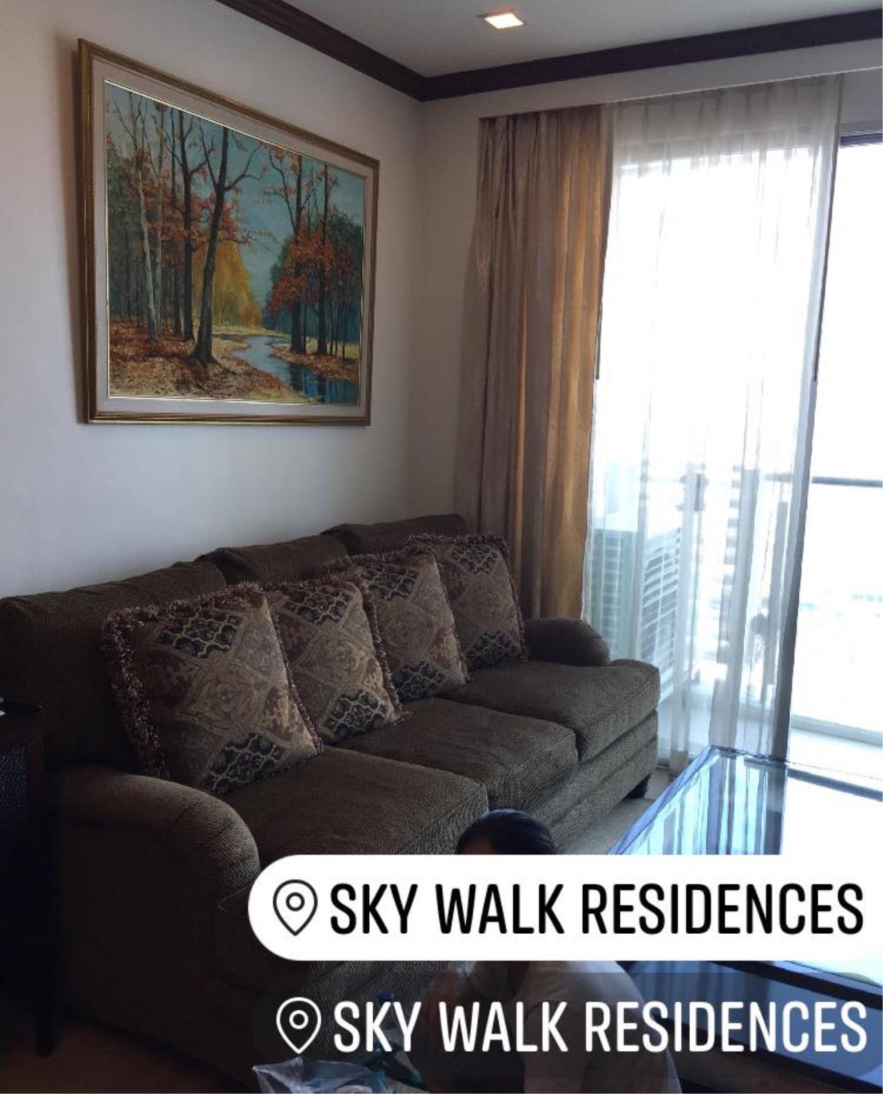 Bright Condos Agency's Sky Walk Condominium 9