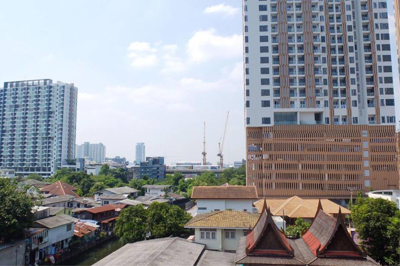 Bright Condos Agency's Life @ Phahon 18 11