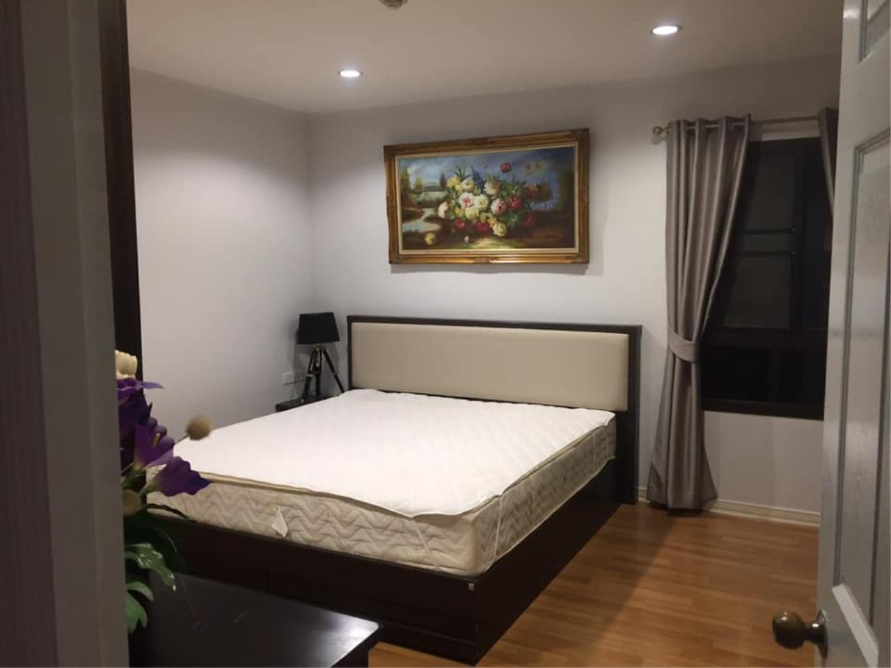 Bright Condos Agency's Lumpini Place Phahol - Saphankhwai 5