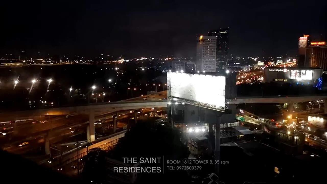 Bright Condos Agency's The Saint Residences 14