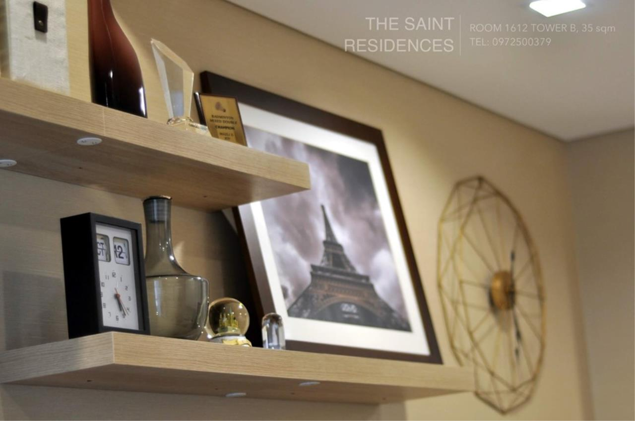 Bright Condos Agency's The Saint Residences 11