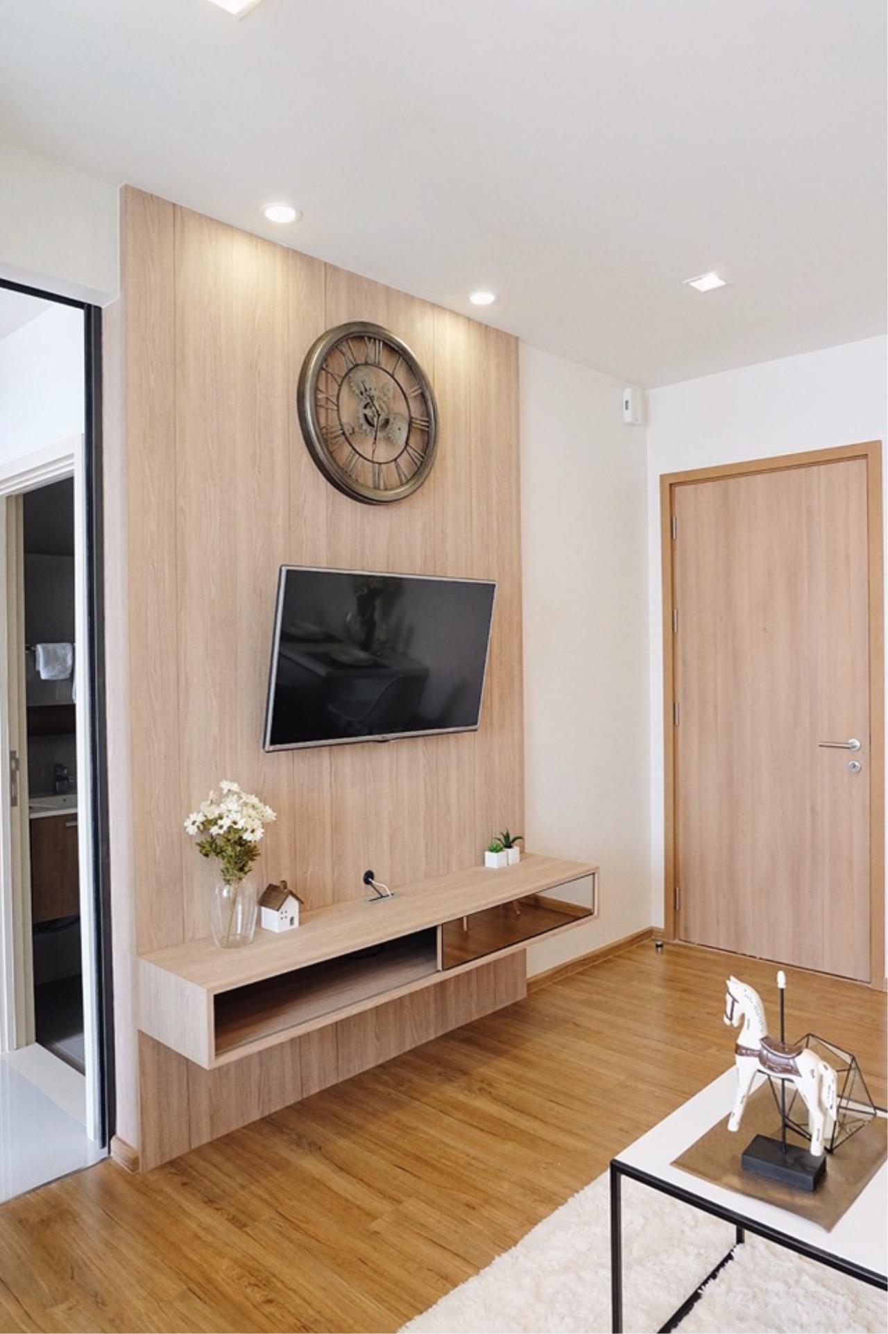 Bright Condos Agency's Hasu Haus 5
