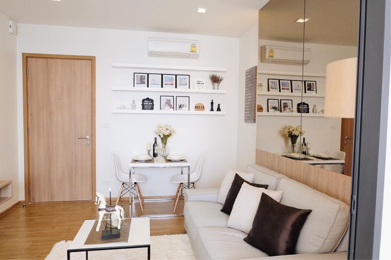Bright Condos Agency's Hasu Haus 6