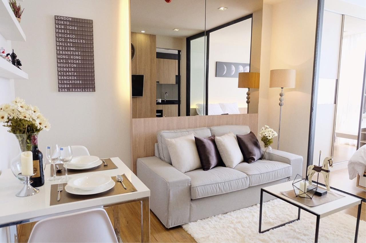 Bright Condos Agency's Hasu Haus 7