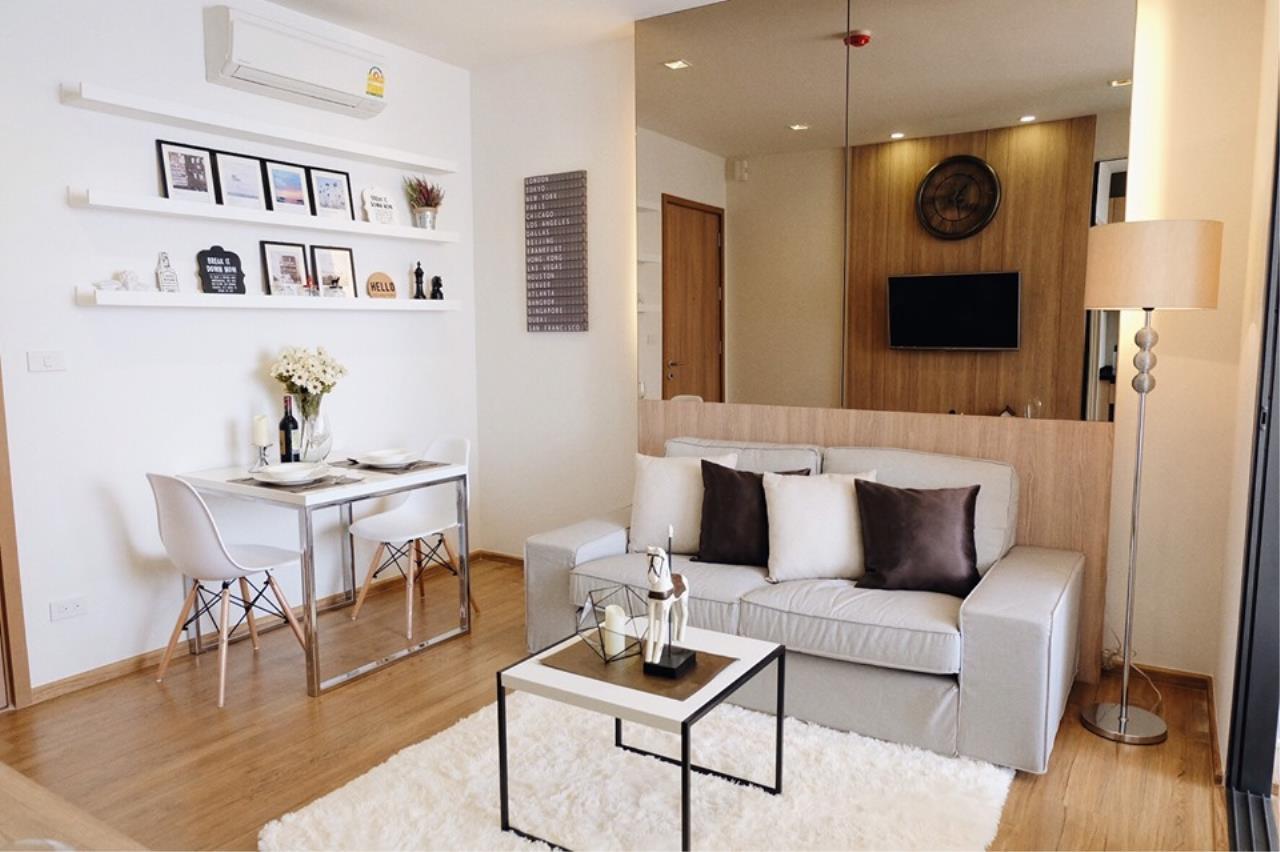 Bright Condos Agency's Hasu Haus 10