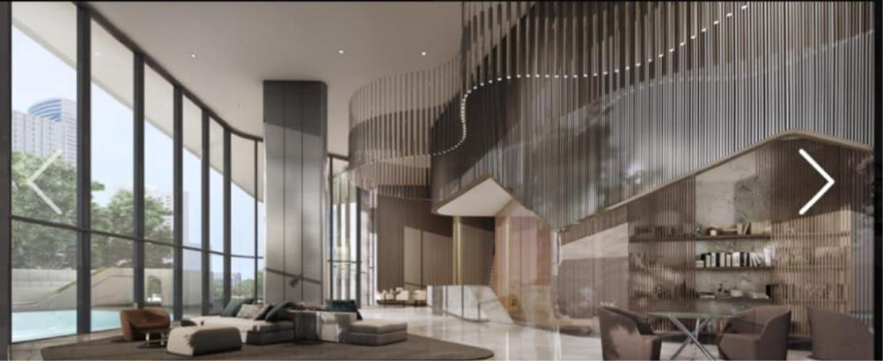 Bright Condos Agency's The Esse at Singha Complex 2