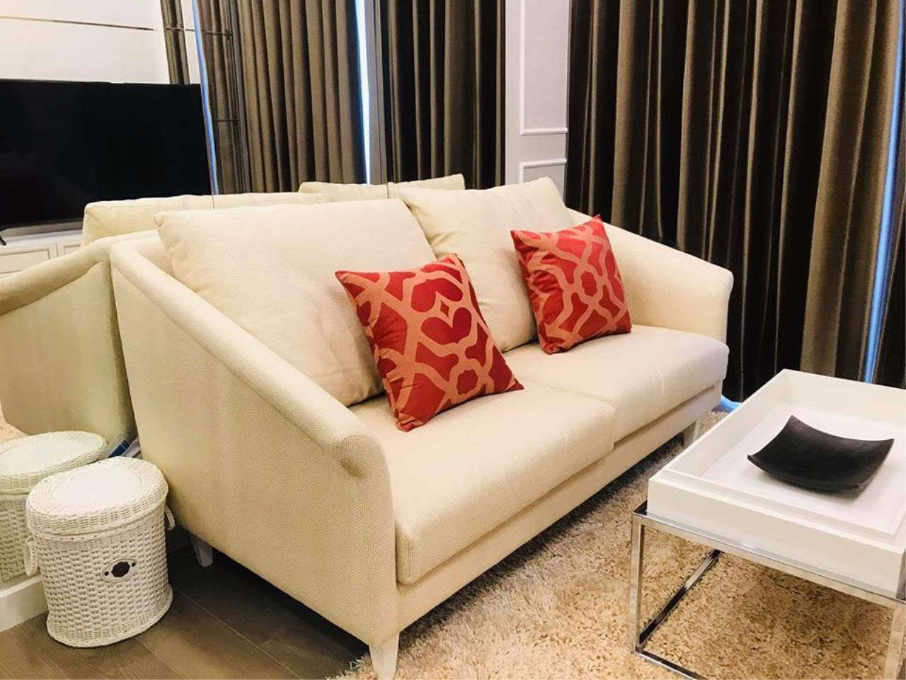 Bright Condos Agency's Amaranta Residence 2
