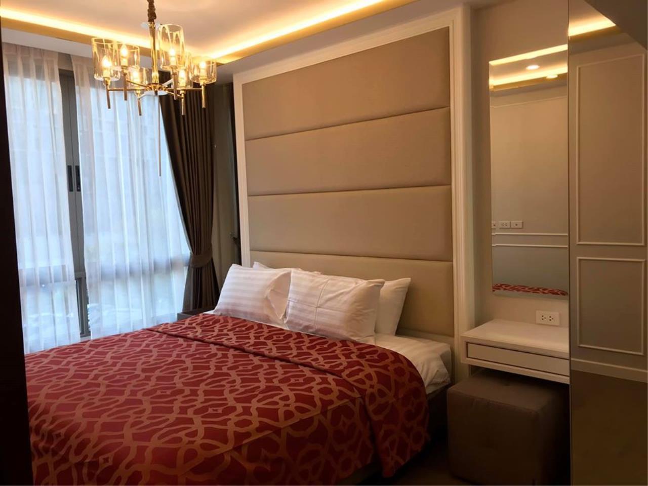 Bright Condos Agency's Amaranta Residence 3