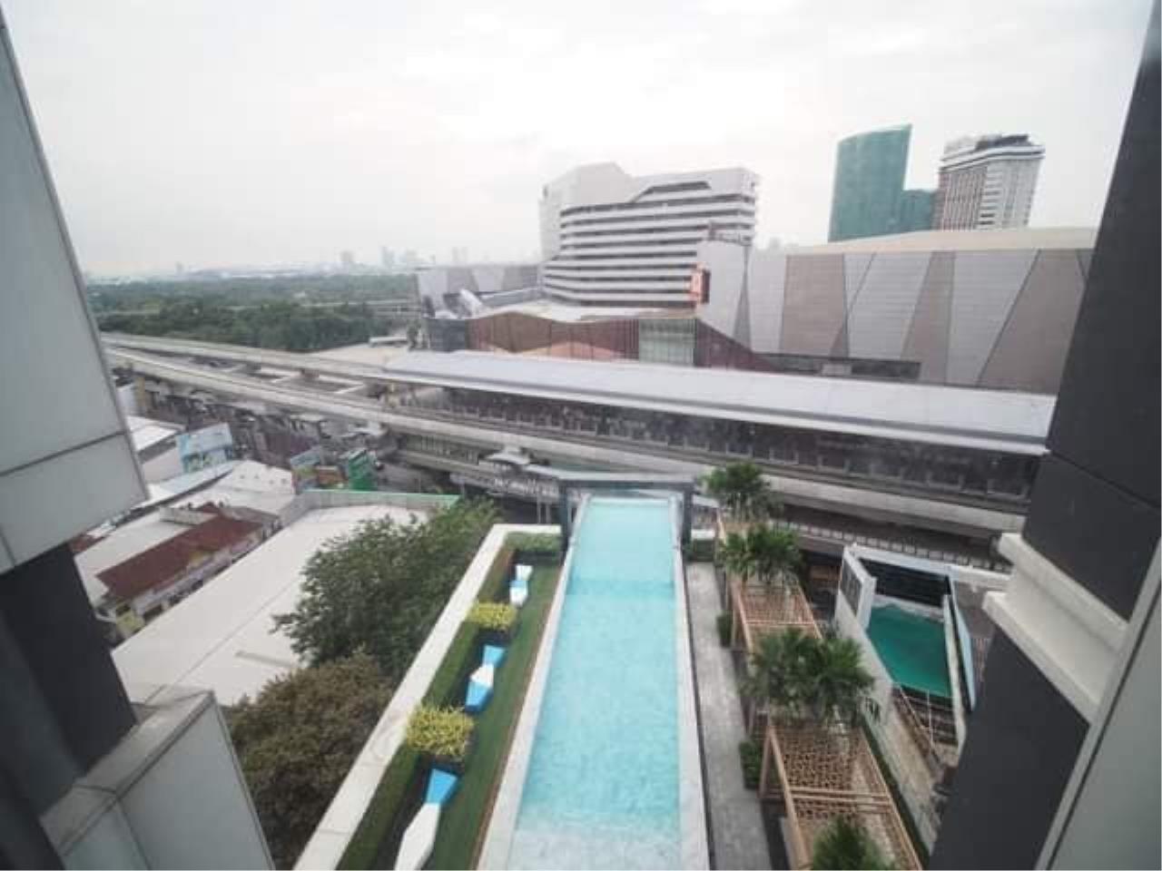 Bright Condos Agency's M Ladprao 6