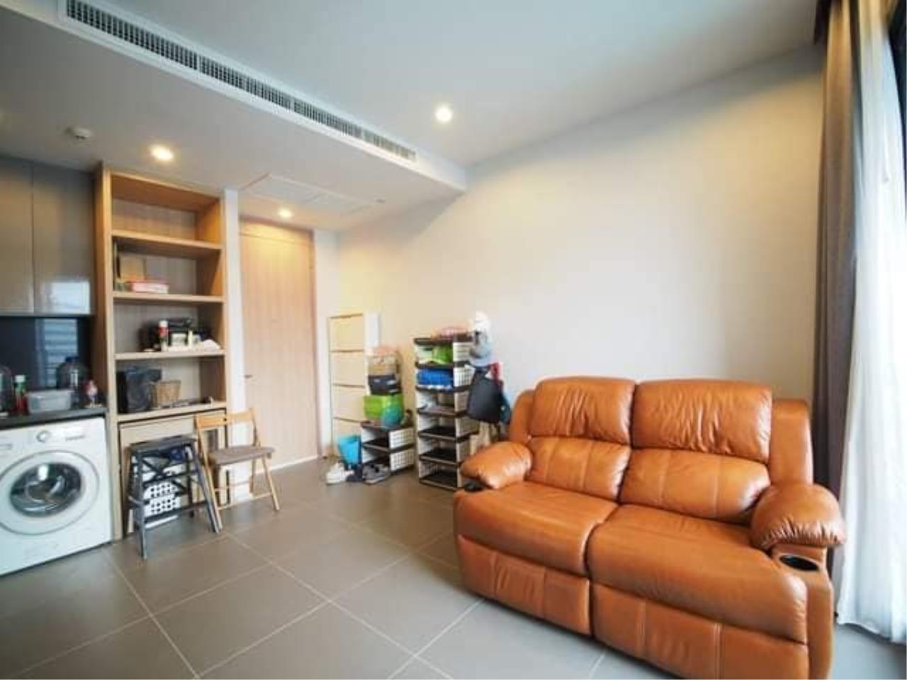 Bright Condos Agency's M Ladprao 1