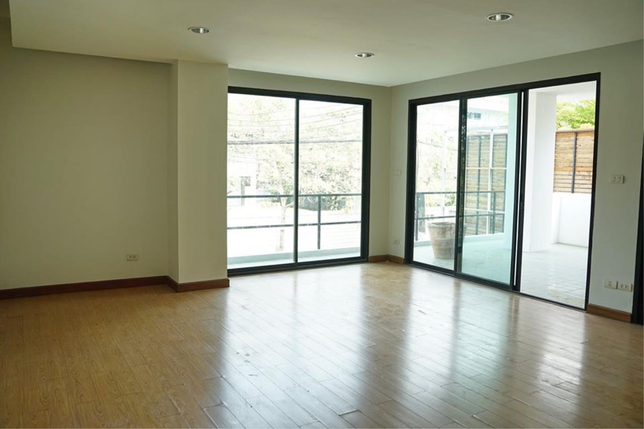 Bright Condos Agency's HOME OFFICE Srinakarin 6