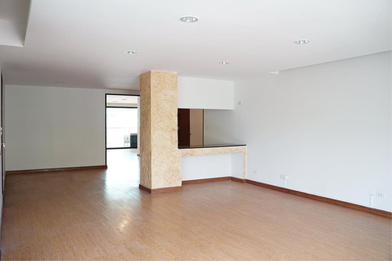 Bright Condos Agency's HOME OFFICE Srinakarin 7