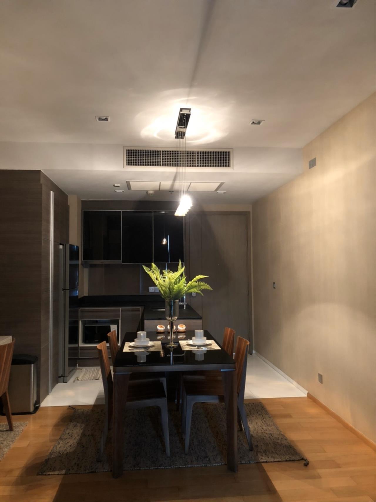 Bright Condos Agency's Keyne by Sansiri 3