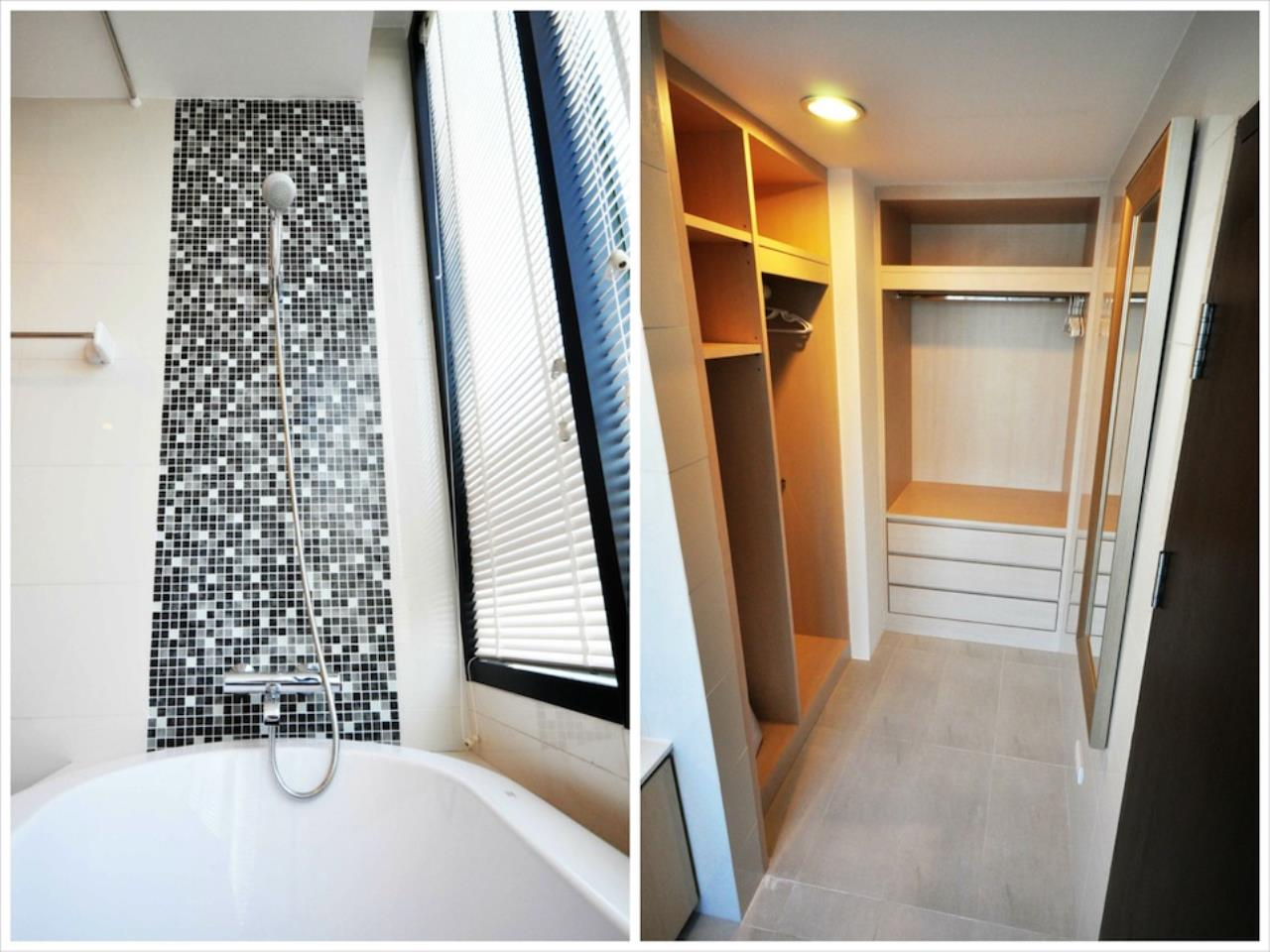 Bright Condos Agency's  The Alcove Thonglor 10 8