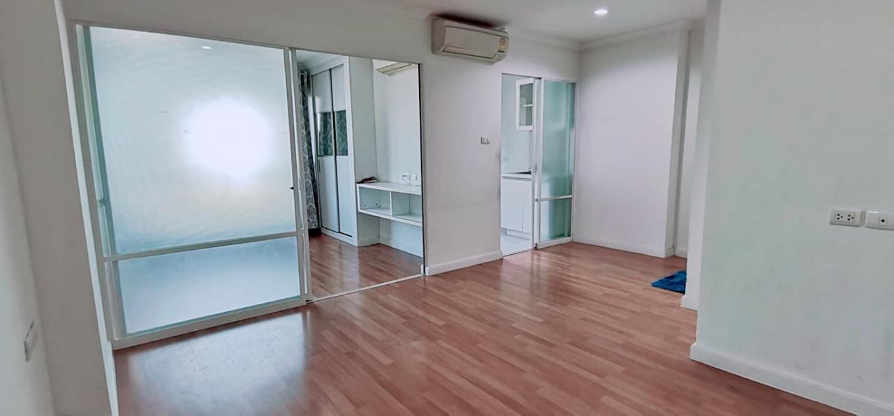 Bright Condos Agency's Lumpini Place Rama IX - Ratchada  1