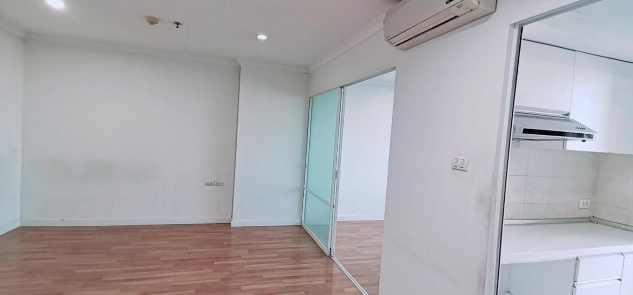 Bright Condos Agency's Lumpini Place Rama IX - Ratchada  5