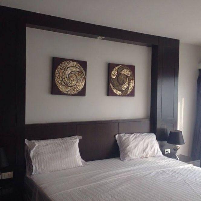 Powerhouse Properties Agency's Spacious 1 Bedroom condo 2