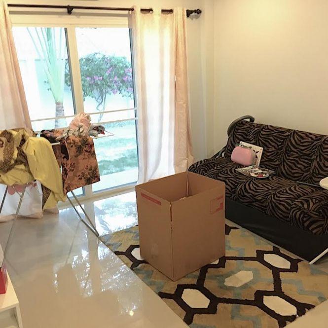 Powerhouse Properties Agency's Large 3 Bedroom Pool Villa  6