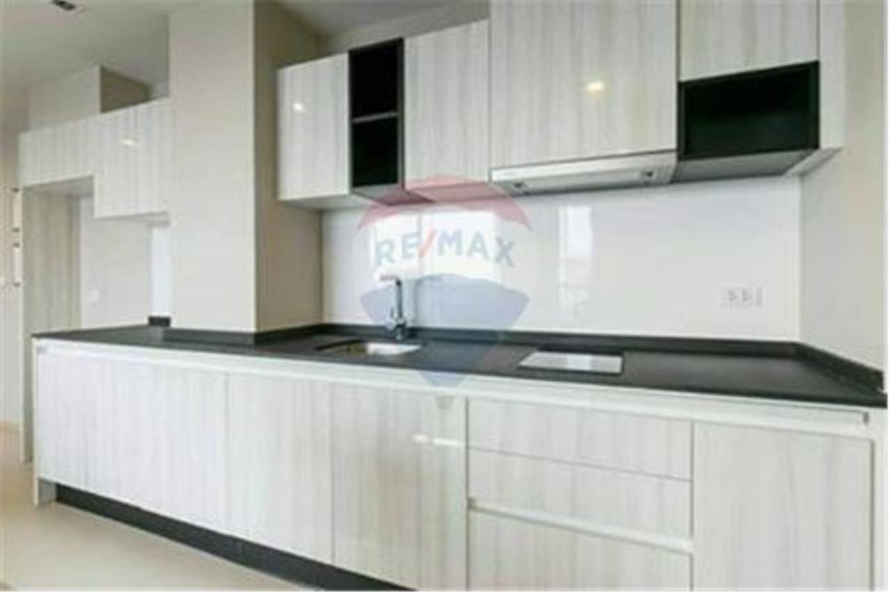 RE/MAX CASA Agency's Luxury Duplex at HQ thonglor rent 70,000 Baht 4