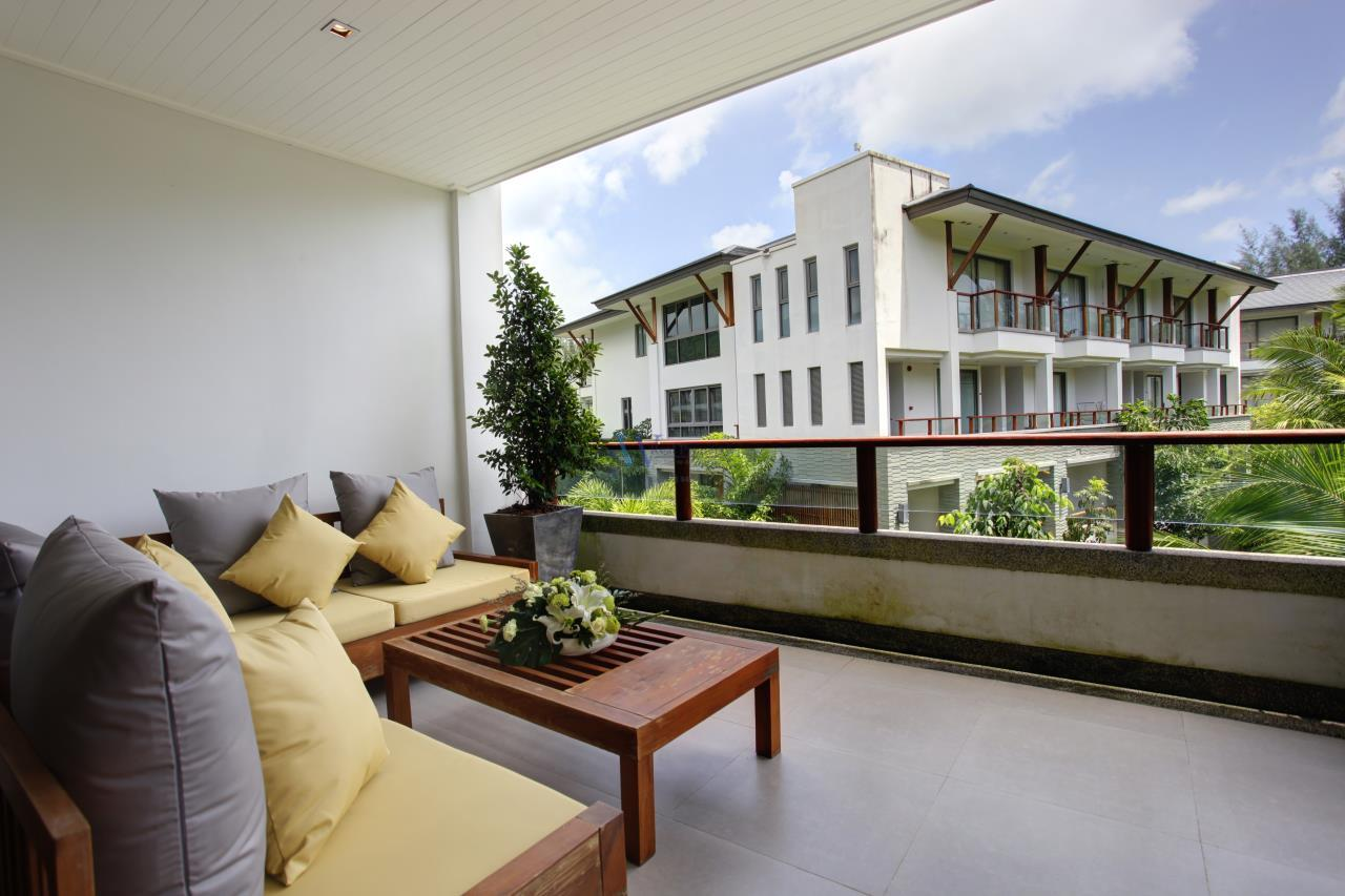 W Real Property Agency's Pearl of Naithon  For sell / or Rent  4