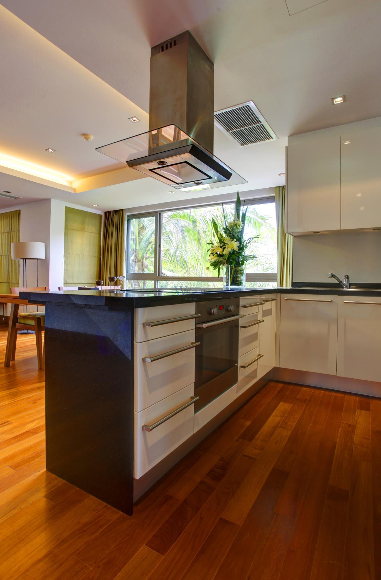 W Real Property Agency's Pearl of Naithon  For sell / or Rent  9