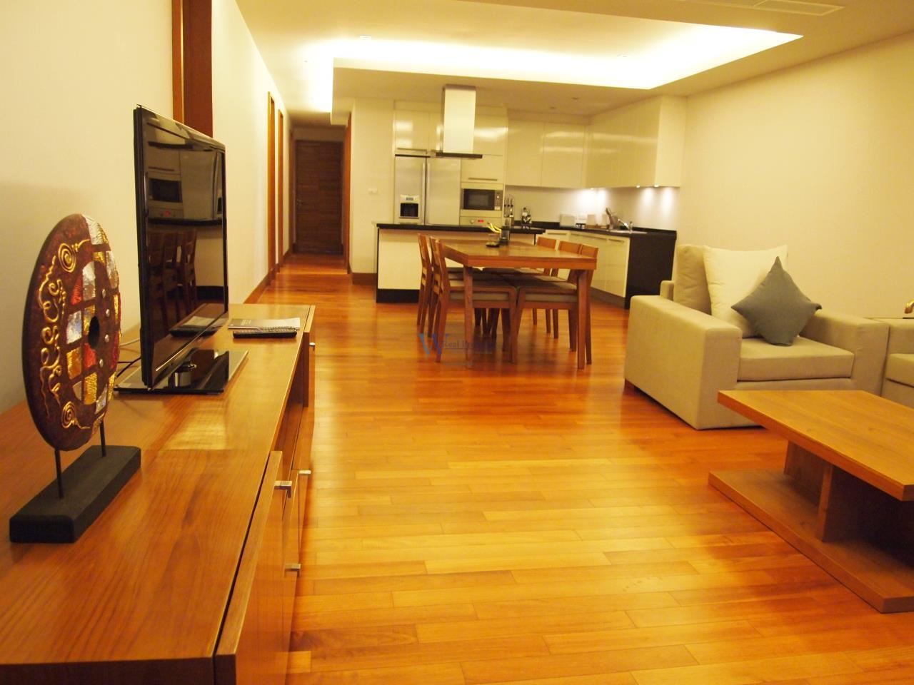 W Real Property Agency's Pearl of Naithon  For sell / or Rent  1