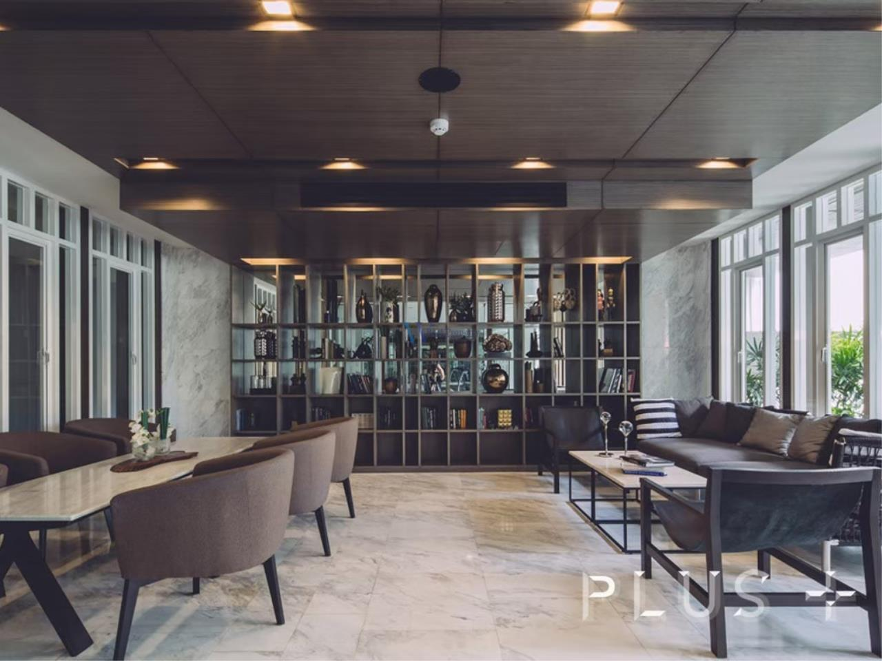 W Real Property Agency's 1 Bedroom Condo for rent in The Base Downtown Phuket, Wichit, Phuket 3