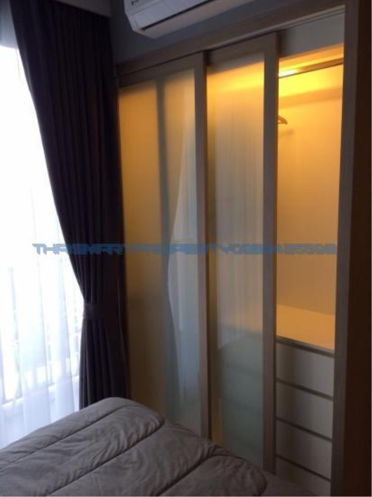 Thai Smart Property Agency's Condo M Thonglor 10 near Bts Thonglor 10