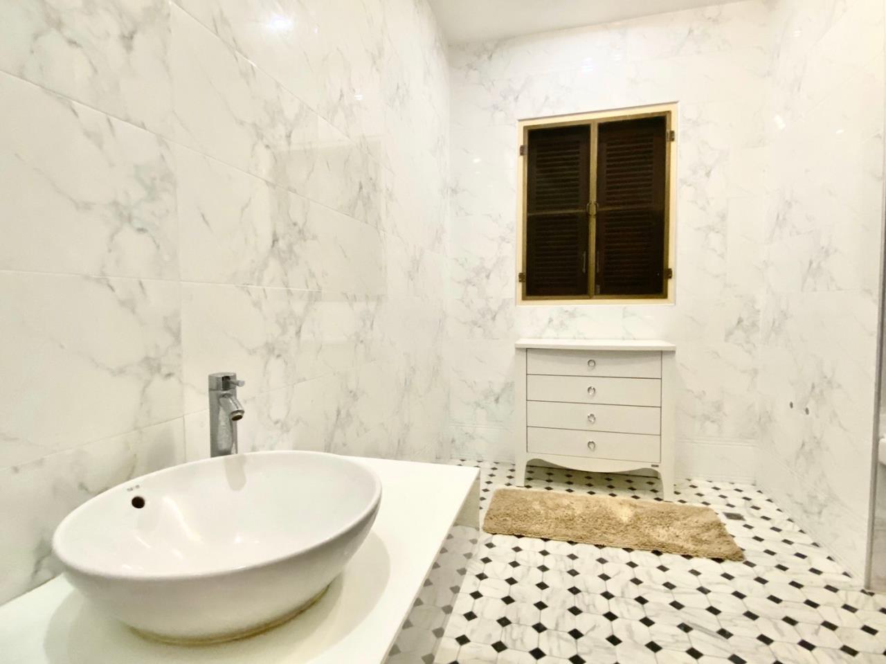 Agent - Arnupharp Sadudee Agency's Sale condo Amanta Ratchada   2 bedroom condo ready to move in 5