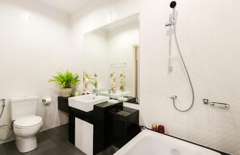 RE/MAX Top Properties Agency's Modern Condominuim Kamala 6