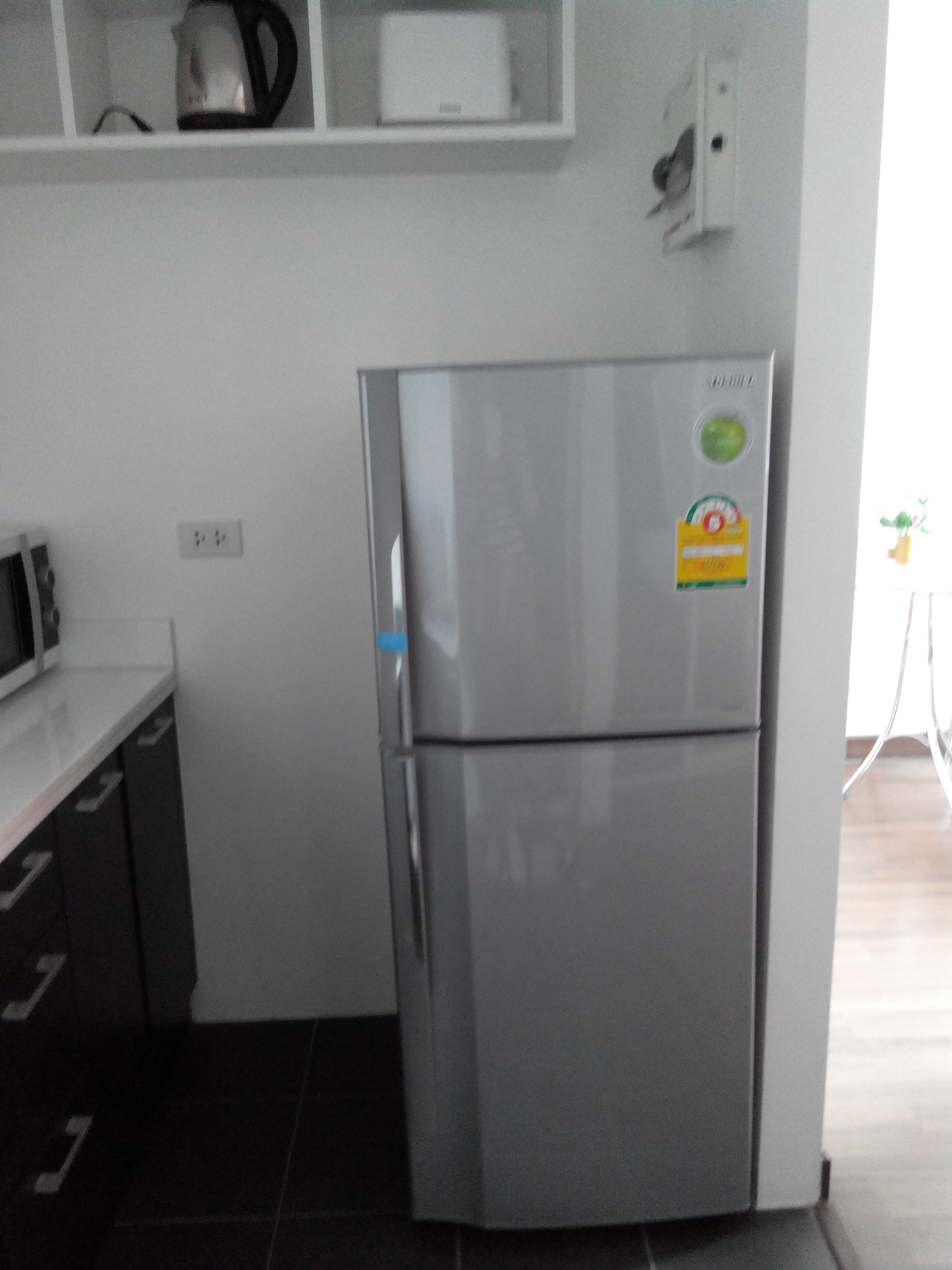 RE/MAX Top Properties Agency's 1 Bedroom Condo in Phuket Town 11