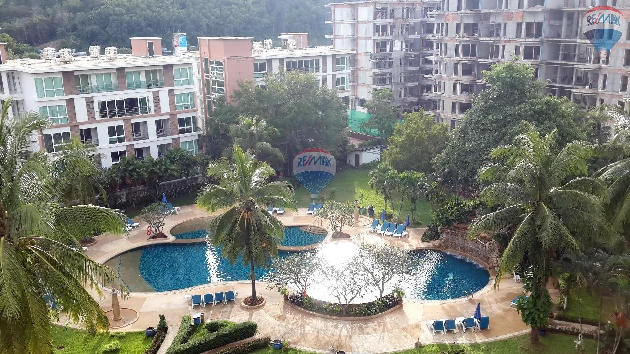 RE/MAX Top Properties Agency's 1 And 2 Bedroom High Style Condo's For Sale 2