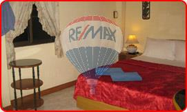 RE/MAX Top Properties Agency's Fiddy's GuestHouse For Sale 4