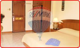 RE/MAX Top Properties Agency's Fiddy's GuestHouse For Sale 6
