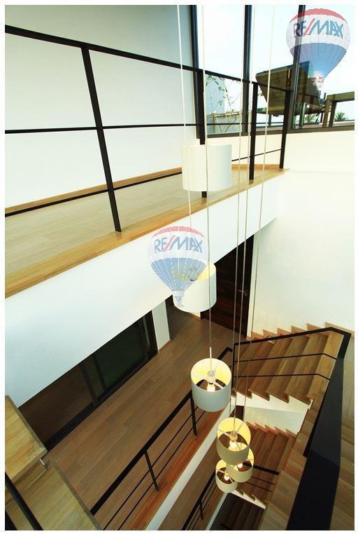 RE/MAX Top Properties Agency's  Luxury Seaview Pool Villas 3 bedrooms, 4 bathrooms in Rawai 18