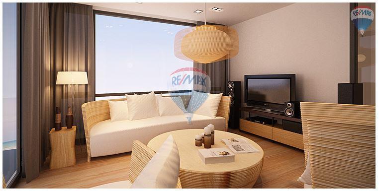 RE/MAX Top Properties Agency's  Luxury Seaview Pool Villas 3 bedrooms, 4 bathrooms in Rawai 19