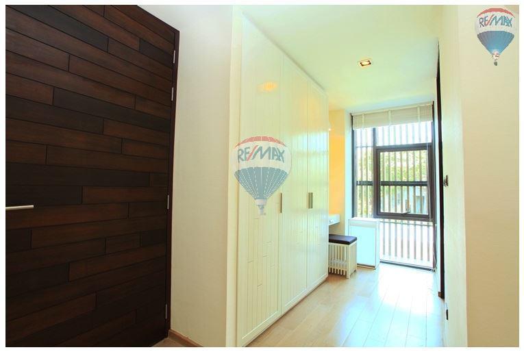 RE/MAX Top Properties Agency's  Luxury Seaview Pool Villas 3 bedrooms, 4 bathrooms in Rawai 22