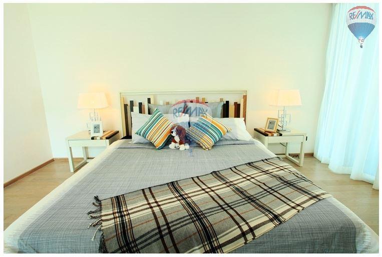 RE/MAX Top Properties Agency's  Luxury Seaview Pool Villas 3 bedrooms, 4 bathrooms in Rawai 26