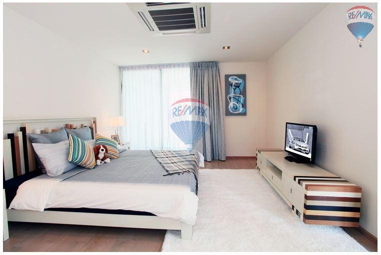 RE/MAX Top Properties Agency's  Luxury Seaview Pool Villas 3 bedrooms, 4 bathrooms in Rawai 27