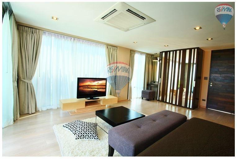 RE/MAX Top Properties Agency's  Luxury Seaview Pool Villas 3 bedrooms, 4 bathrooms in Rawai 32