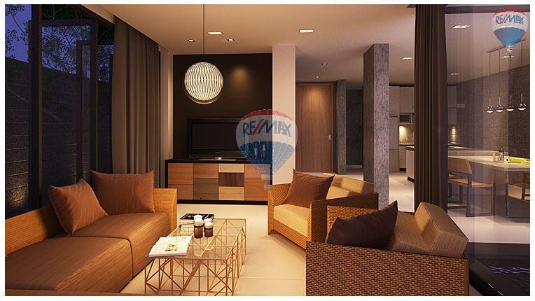 RE/MAX Top Properties Agency's  Luxury Seaview Pool Villas 3 bedrooms, 4 bathrooms in Rawai 3