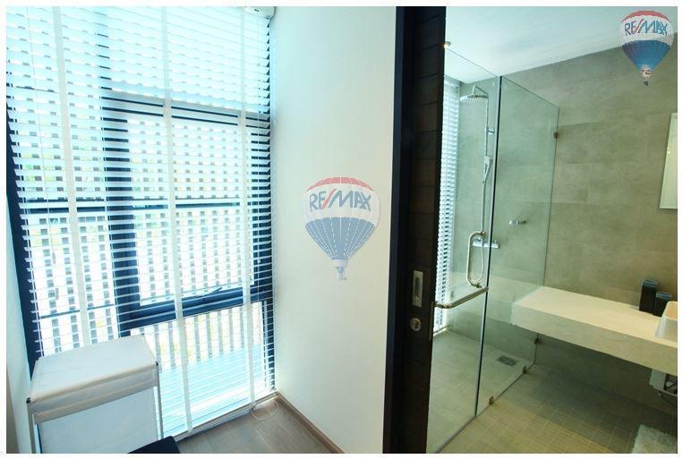 RE/MAX Top Properties Agency's  Luxury Seaview Pool Villas 3 bedrooms, 4 bathrooms in Rawai 41