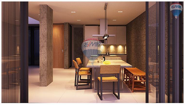 RE/MAX Top Properties Agency's  Luxury Seaview Pool Villas 3 bedrooms, 4 bathrooms in Rawai 4