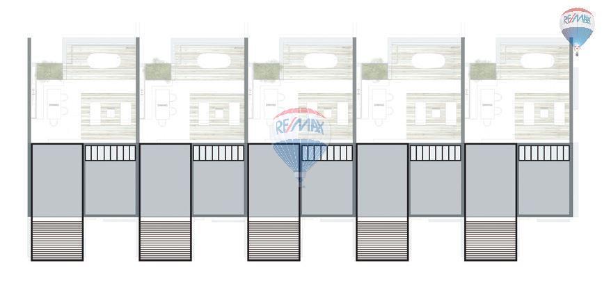RE/MAX Top Properties Agency's  Luxury Seaview Pool Villas 3 bedrooms, 4 bathrooms in Rawai 58