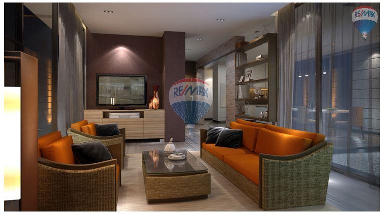 RE/MAX Top Properties Agency's  Luxury Seaview Pool Villas 3 bedrooms, 4 bathrooms in Rawai 5