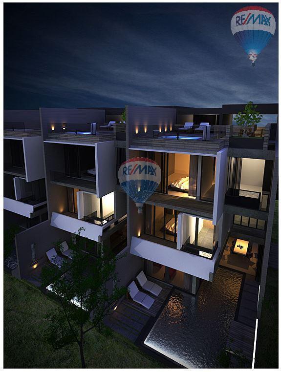 RE/MAX Top Properties Agency's  Luxury Seaview Pool Villas 3 bedrooms, 4 bathrooms in Rawai 59