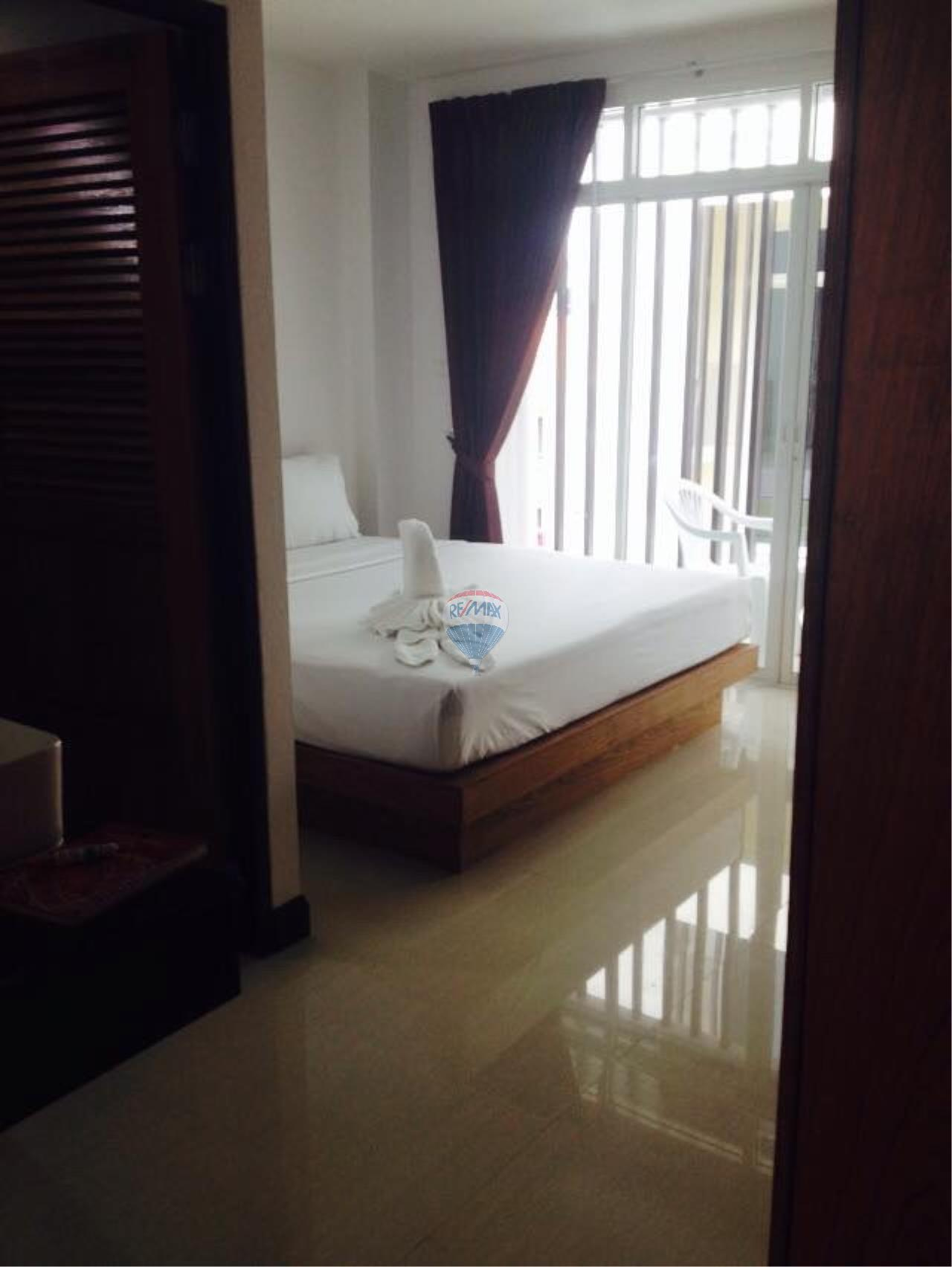 RE/MAX Top Properties Agency's 24 Bedrooms Guest House Patong 1
